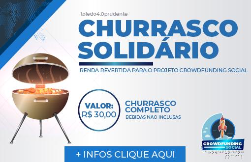 imagem-https://toledoprudente.edu.br/novosite/Noticias/6607-churrasco-solidario-arrecada-fundos-para-projeto