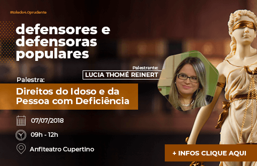 imagem-https://www.toledoprudente.edu.br/Noticias/6462-direitos-do-idoso-e-pessoa-com-deficiencia-e-tema-de-palestra