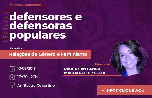 imagem-https://toledoprudente.edu.br/novosite/Noticias/6489-relacoes-de-genero-e-feminismo-e-tema-de-palestra