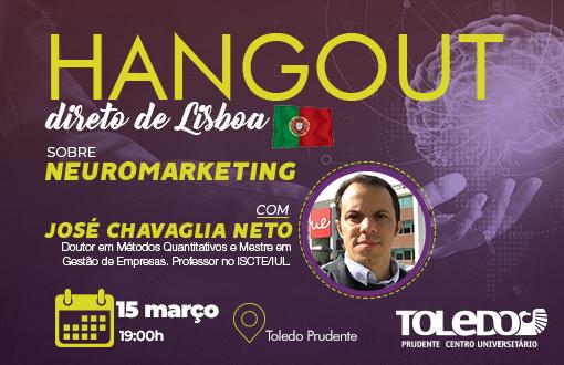imagem-https://toledoprudente.edu.br/Noticias/6695-hangout-direto-de-lisboa-sera-realizado