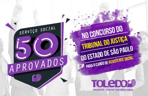 imagem-https://toledoprudente.edu.br/novosite/Noticias/6357-servico-social-da-toledo-prudente-aprova-50-no-concurso-do-tj