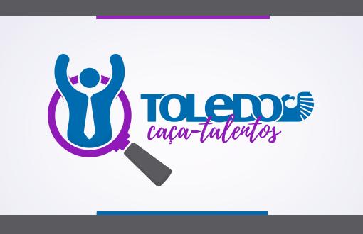 imagem-https://toledoprudente.edu.br/novosite/Noticias/6441-programa-de-recrutamento-contara-com-empresas-parceiras