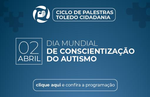 imagem-https://www.toledoprudente.edu.br/Noticias/6396-toledo-prudente-realiza-atividades-sobre-o-dia-do-autismo