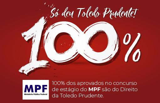 imagem-https://toledoprudente.edu.br/novosite/Noticias/6332-direito-da-toledo-aprova-100-no-concurso-de-estagio-do-mpf