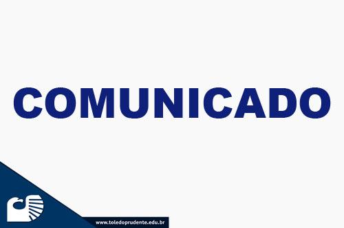 imagem-https://toledoprudente.edu.br/novosite/Noticias/6443-aulas-dessa-sexta-25-e-sabado-26-serao-suspensas