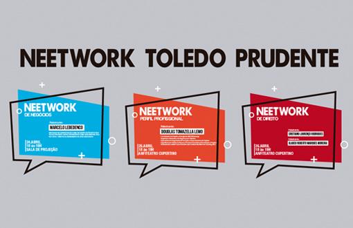 imagem-https://toledoprudente.edu.br/novosite/Noticias/6410-neetworks-compartilharao-vivencias-profissionais