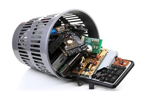 imagem-https://toledoprudente.edu.br/Noticias/6712-toledo-prudente-e-parceira-em-mutirao-do-lixo-eletronico