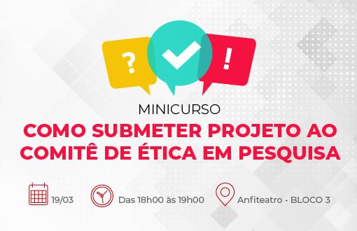 imagem-https://toledoprudente.edu.br/novosite/Noticias/6384-minicurso-tratara-sobre-a-submissao-de-projetos-ao-cep