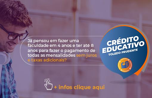imagem-https://toledoprudente.edu.br/novosite/Noticias/6635-credito-educativo-toledo-prudente-abre-inscricoes