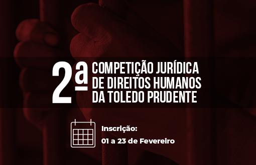 imagem-https://toledoprudente.edu.br/novosite/Noticias/6348-participe-da-competicao-de-direitos-humanos-na-toledo-prudente