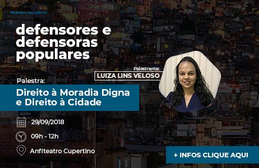 imagem-https://toledoprudente.edu.br/Noticias/6545-defensores-e-defensoras-–-direito-a-moradia-digna