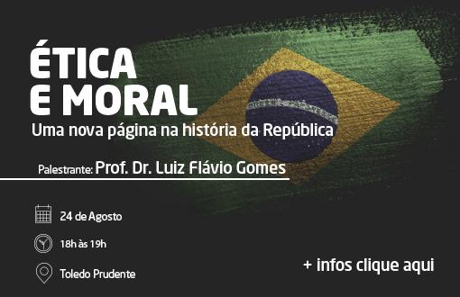 imagem-https://toledoprudente.edu.br/novosite/Noticias/6515-direito-tera-palestra-sobre-etica-e-moral