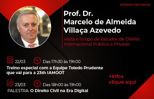 imagem-https://toledoprudente.edu.br/novosite/Noticias/6385-toledo-prudente-recebe-o-doutor-marcelo-villaca
