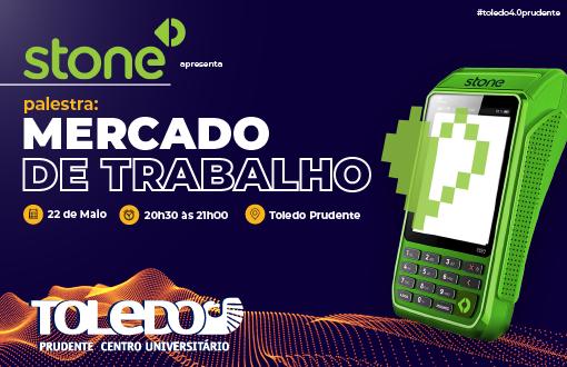 imagem-https://toledoprudente.edu.br/novosite/Noticias/6438-oportunidade-de-network