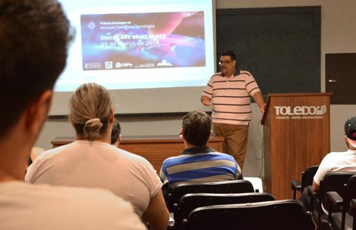 imagem-https://toledoprudente.edu.br/novosite/Noticias/6412-minicurso-auxilia-alunos-no-cadastro-de-projetos