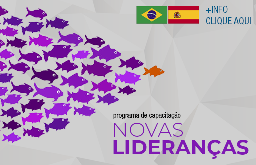 imagem-https://toledoprudente.edu.br/novosite/Noticias/6406-alunos-podem-concorrer-a-bolsas-na-espanha