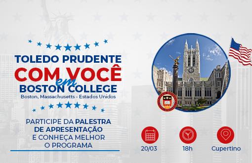 imagem-https://toledoprudente.edu.br/novosite/Noticias/6360-toledo-faz-parceria-para-programa-de-verao-de-direito-nos-eua