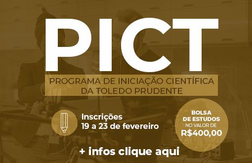 imagem-https://toledoprudente.edu.br/novosite/Noticias/6351-toledo-prudente-tem-bolsas-de-estudo-para-iniciacao-cientifica