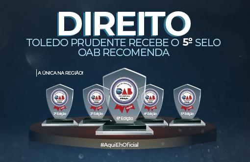 imagem-https://toledoprudente.edu.br/novosite/Noticias/6642-direito-da-toledo-prudente-recebe-o-5o-selo-oab-recomenda