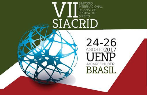 imagem-https://toledoprudente.edu.br/novosite/Noticias/6522-alunos-e-professores-participam-de-simposio-internacional