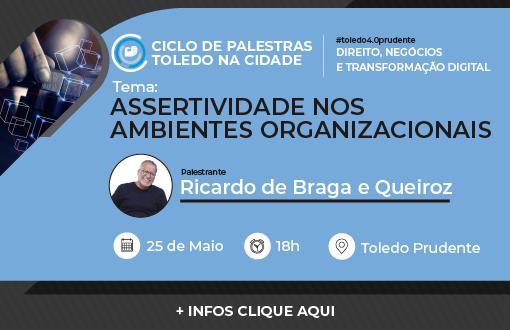 imagem-https://toledoprudente.edu.br/novosite/Noticias/6439-vamos-falar-sobre-ambiente-organizacional?