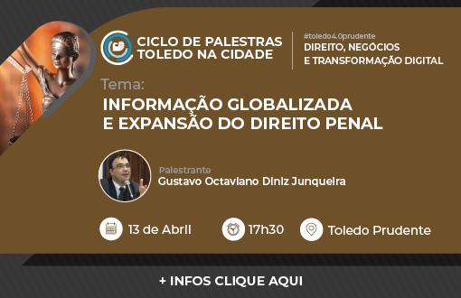 imagem-https://toledoprudente.edu.br/novosite/Noticias/6404-gustavo-junqueira-ministra-palestra-na-toledo-prudente