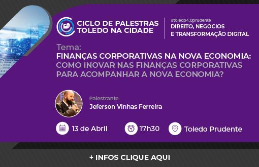 imagem-https://toledoprudente.edu.br/novosite/Noticias/6402-toledo-traz-palestras-sobre-inovacao-nas-financas-corporativas