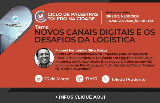 imagem-https://toledoprudente.edu.br/novosite/Noticias/6386-palestra-discute-novos-canais-digitais-e-logistica