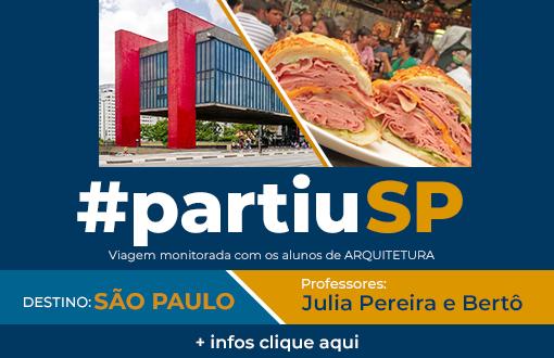 imagem-https://toledoprudente.edu.br/novosite/Noticias/6506-alunos-de-arquitetura-viajarao-para-sao-paulo-em-setembro
