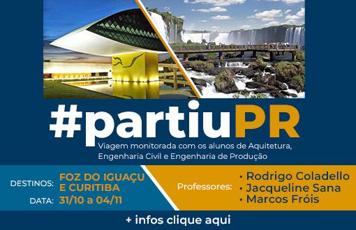 imagem-https://toledoprudente.edu.br/novosite/Noticias/6549-foz-do-iguacu-e-curitiba-serao-o-destino-de-visita-tecnica