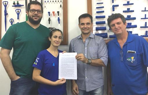 imagem-https://toledoprudente.edu.br/novosite/Noticias/6403-engenharia-de-producao-faz-parceria-para-atuacao-pratica