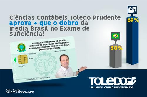 imagem-https://www.toledoprudente.edu.br/Noticias/6637-toledo-prudente-aprova-mais-que-a-media-nacional-no-cfc