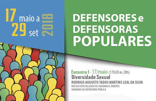 imagem-https://www.toledoprudente.edu.br/Noticias/6428-defensores-e-defensoras-populares-diversidade-sexual