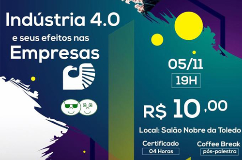 imagem-https://toledoprudente.edu.br/novosite/Noticias/6602-palestra-beneficente-trata-sobre-as-industrias-e-empresas-40