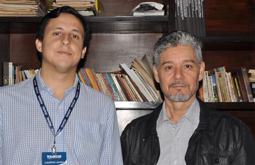 imagem-https://toledoprudente.edu.br/novosite/Noticias/6464-toledo-prudente-visa-parceria-com-sindicato-de-hoteis