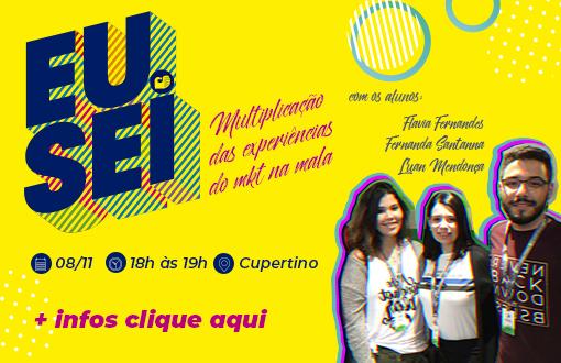 """imagem-https://toledoprudente.edu.br/novosite/Noticias/6606-""""eu-sei""""-compartilha-experiencias-de-alunos-de-marketing"""