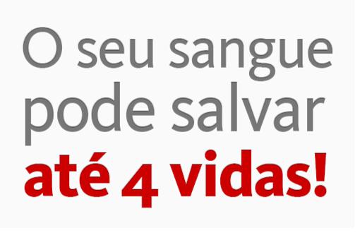 imagem-https://toledoprudente.edu.br/novosite/Noticias/6676-eudouosangue-mobiliza-universitarios