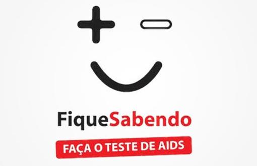 imagem-https://toledoprudente.edu.br/Noticias/6561-campanha-realizara-conscientizacao-e-testes-de-saude