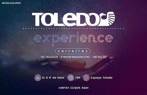 imagem-https://toledoprudente.edu.br/novosite/Noticias/6413-vem-ai-toledo-experience-carreiras