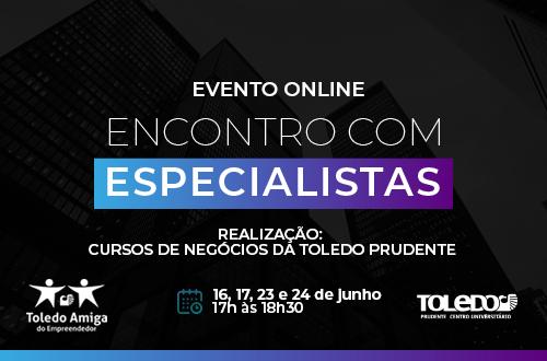 imagem-https://noticias.toledoprudente.edu.br/noticia/2020/6/Projeto-traz-palestras-online-na-area-de-negocios