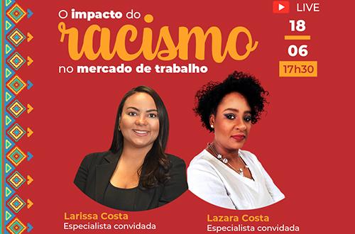 imagem-https://noticias.toledoprudente.edu.br/noticia/2020/6/Evento-aborda-o-racismo-no-mercado-de-trabalho