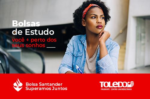 imagem-https://noticias.toledoprudente.edu.br/noticia/2020/6/Santander-lanca-programa-de-bolsas-Superamos-Juntos