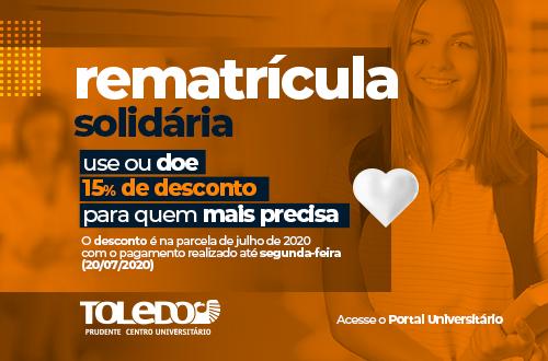 imagem-https://noticias.toledoprudente.edu.br/noticia/2020/7/rematricula-solidaria-segue-com-15-de-desconto-ate-dia-2007