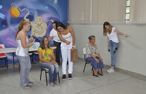 imagem-https://noticias.toledoprudente.edu.br/noticia/2020/7/curso-de-fisioterapia-ja-comprova-excelencia-no-ensino