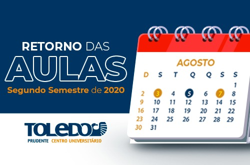 imagem-https://noticias.toledoprudente.edu.br/noticia/2020/7/toledo-prudente-divulga-calendario-de-voltas-as-aulas-