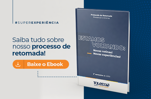 imagem-https://noticias.toledoprudente.edu.br/noticia/2020/8/toledo-prudente-lanca-e-book-com-protocolo-de-retomada