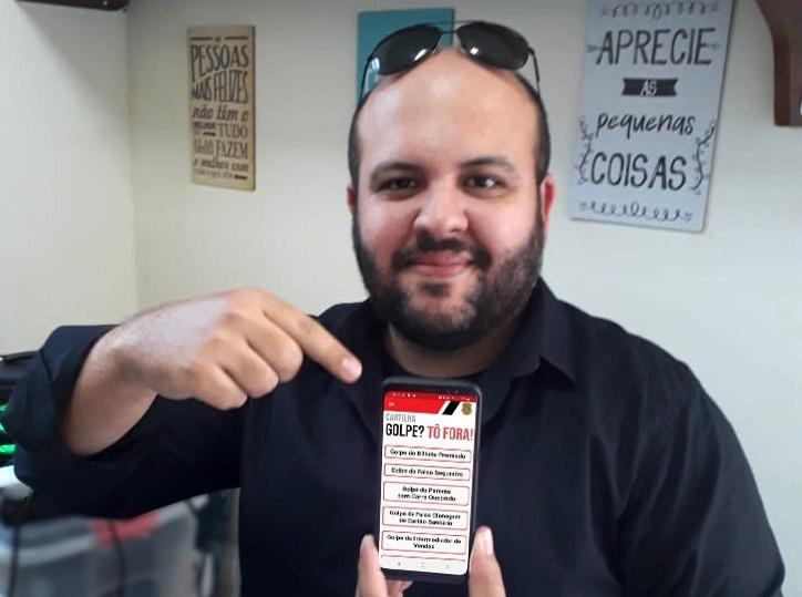 imagem-https://noticias.toledoprudente.edu.br/noticia/2020/9/professor-participa-da-criacao-de-aplicativo-contra-golpes