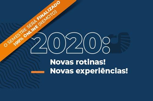 imagem-https://noticias.toledoprudente.edu.br/noticia/2020/10/toledo-prudente-anuncia-que-o-semestre-letivo-sera-concluido-remotamente-