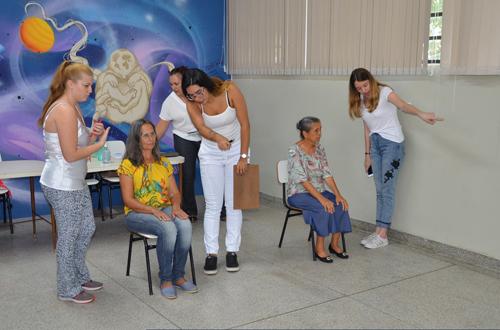 imagem-https://noticias.toledoprudente.edu.br/noticia/2020/10/dia-nacional-da-fisioterapia-setor-esta-em-ascensao-no-pais