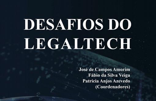 imagem-https://noticias.toledoprudente.edu.br/noticia/2020/10/alunos-e-professores-publicam-artigos-em-livro-de-portugal-
